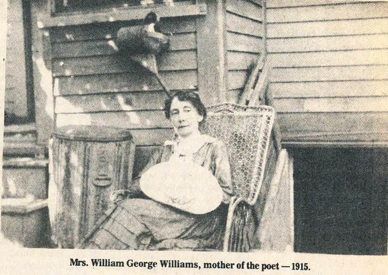 Mrswilliams