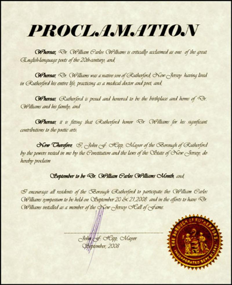 Wcw_125_proclamation